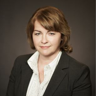 Photo of Ailsa Wilson QC