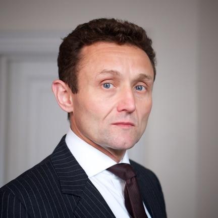 Eoghainn Maclean - Ampersand Advocates